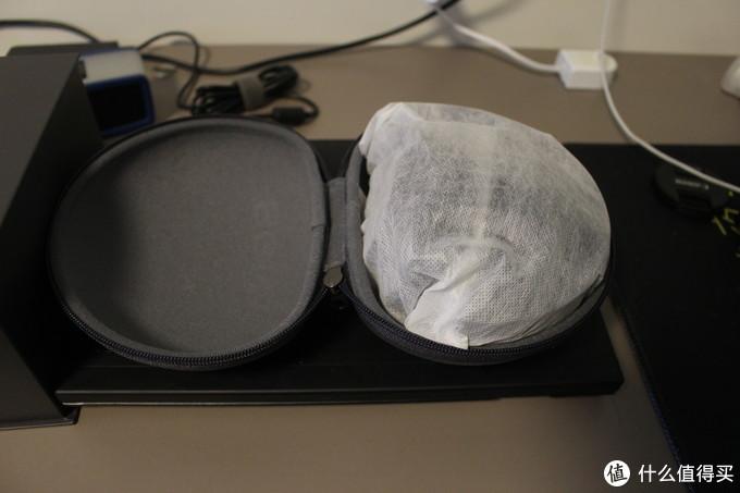 #原创新人# SONY 索尼 MDR-100ABN NC 蓝牙降噪耳机使用体验