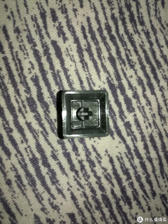 ikbc c87 黑色 茶轴机械键盘  入手开箱及体验