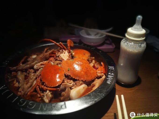 MI 小米5 高配 VS 荣耀6 PLUS 双网通版