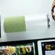 窥见它的雏形—— Lenovo Smart Assistant 联想 智能音箱
