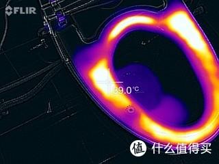 十里春风不如你暖: Hegii 恒洁卫浴 Q8智能一体机 价值半万的马桶居然还有这功能