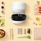 人机烹饪大PK:邂逅饭来,解放懒人和烹饪小白的做菜神器