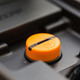 羽毛球记录、分析利器 zepp play 羽毛球传感器