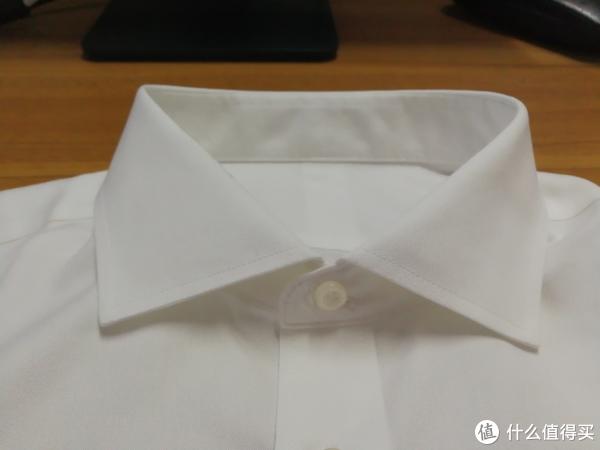 衣领带子系法图解