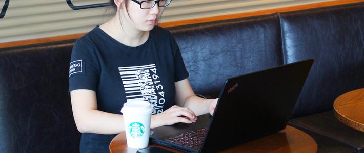 笔记本也玩跨界风,ThinkPad 黑将2017来袭