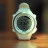 双重性格:爱普生RUNSENSE SF-850 GPS运动腕表评测