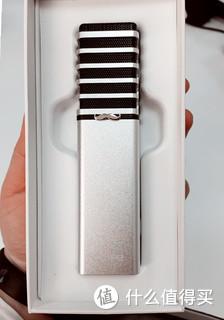 给你的声音美个颜吧——TLIFE T1手机电脑麦克风产品众测