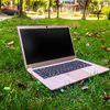 奔腾的小马驹--ONDA 昂达小马31奔腾版笔记本电脑评测报告