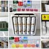 健康生活始于一杯好水——滤芯终身半价的沁园502A超滤净水器使用评测