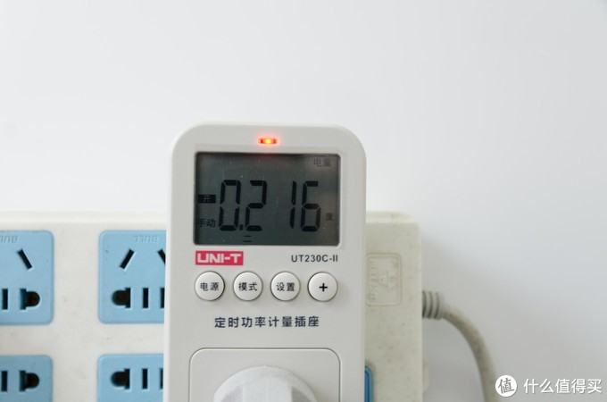 智能省心第六感:whirlpool 惠而浦9KG洗烘一体WIFI变频滚筒洗衣机评测