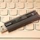 地球最快U盘——闪迪(SanDisk)至尊超极速 USB3.1 固态闪存盘CZ880评测
