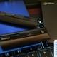 蓝星最强?性能过剩?——闪迪(SanDisk)至尊超极速 USB3.1 固态闪存盘CZ880评测