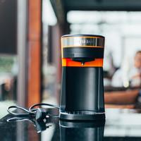 简单、易用,这就是一款懒人版滴漏式咖啡机——ONEIDA 奥奈达 N1多功能懒人咖啡机评测