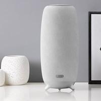 下一个智能家居的入口?——喜马拉雅 小雅AI智能音箱 使用体验