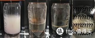 花式吊打ONEIDA奥奈达N1多功能懒人咖啡机