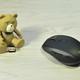 跨越界线的小家碧玉:罗技 MX Anywhere 2S无线鼠标众测体验