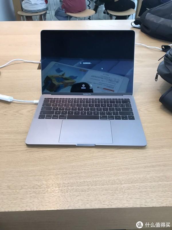 用计算机帝都_帝都mac保修攻略