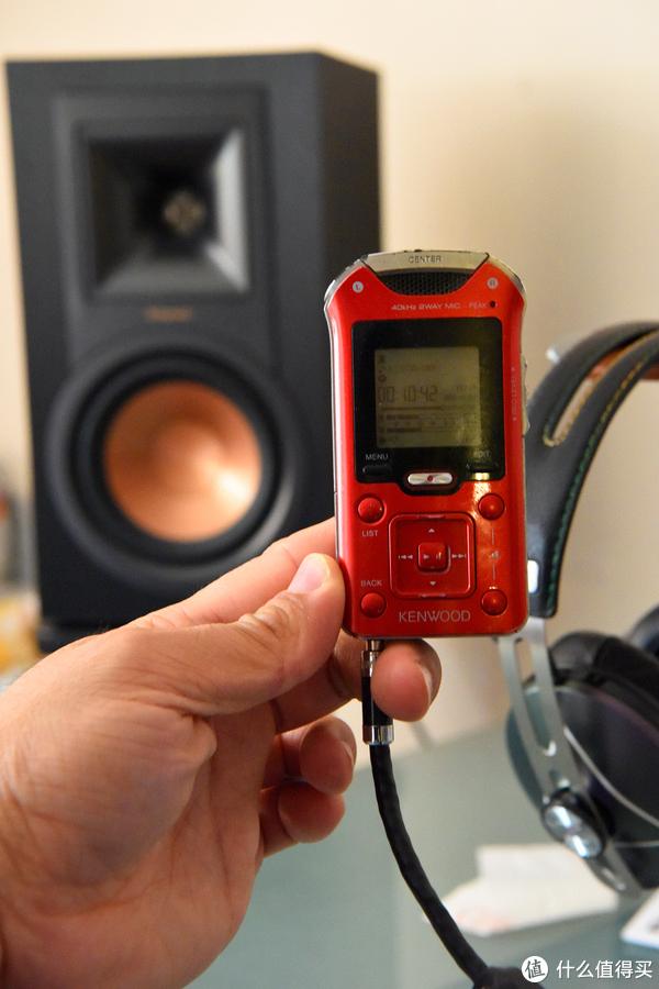 5beo5Lmz6ISx5YWJ562J5L2g5oS_lightning接口 森海塞尔 ambeo 智能耳机(耳麦)》的片段