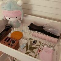 一个女人的床头柜要承担多少充电活呢?║PHILIPS 迷你插座
