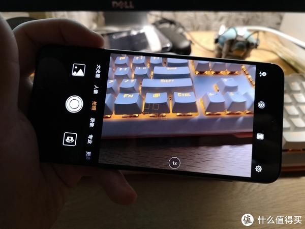 华为偷拍相机_你也可以拍得那么美:huawei 华为 p20 pro手机晒单(内含大量夜景)
