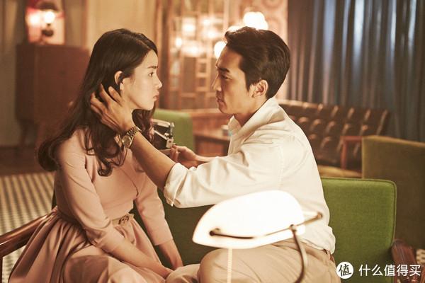 亚州色情好看电影_正视你的欲望—记忆中的十部韩国情色电影