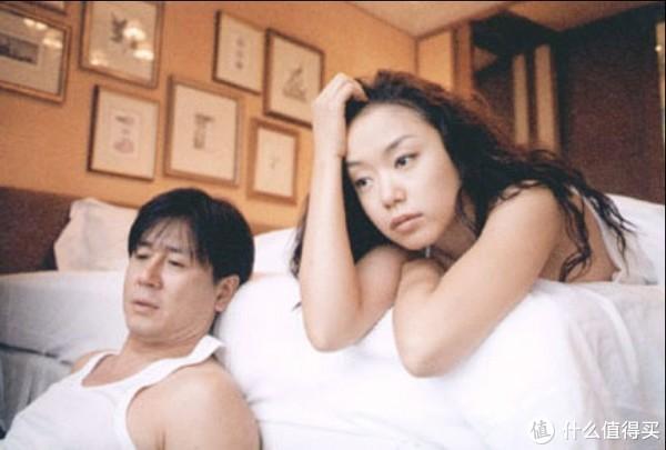 情色h电影网_正视你的欲望—记忆中的十部韩国情色电影