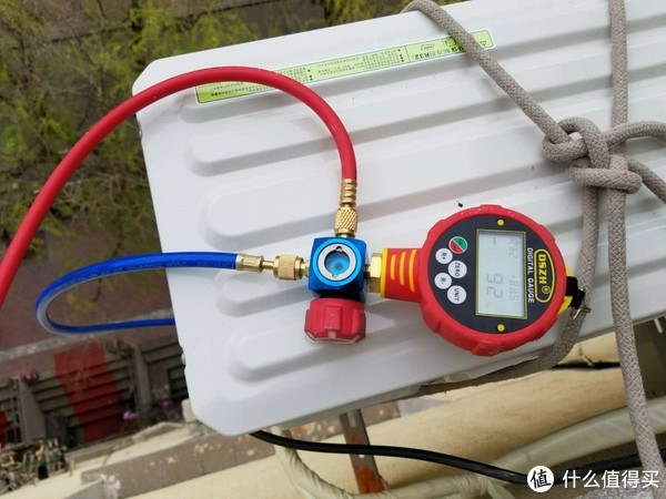 格力,美的,tcl一级能效空调大揭秘图片