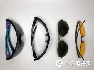 PRiSMA普利索 LiTE镜片 防蓝光护目镜
