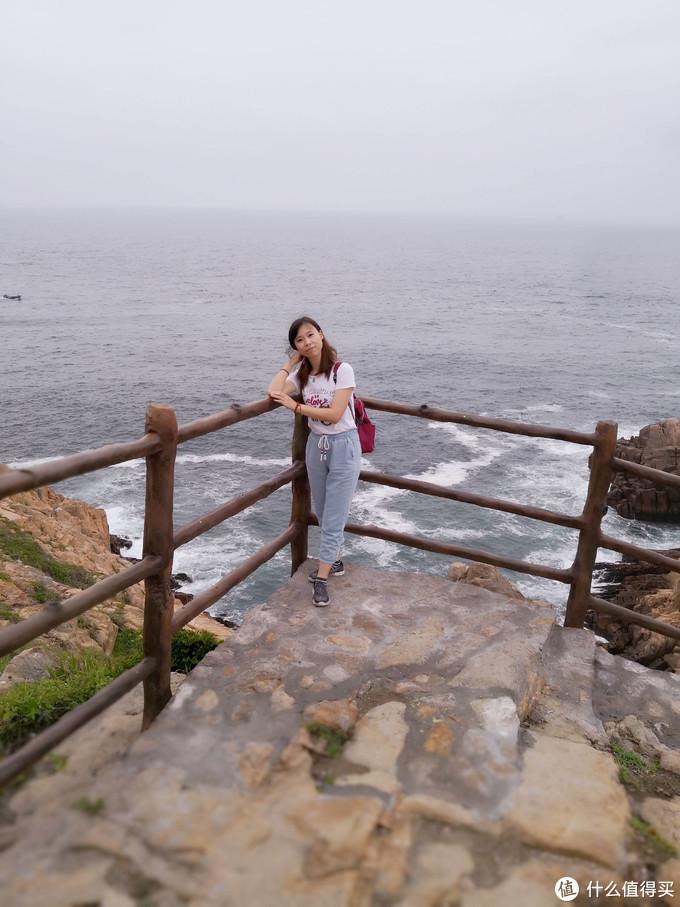 攻略岛篇一:木婚纪念日,到中国的最东边去看海大连市皮口港住宿枸杞图片