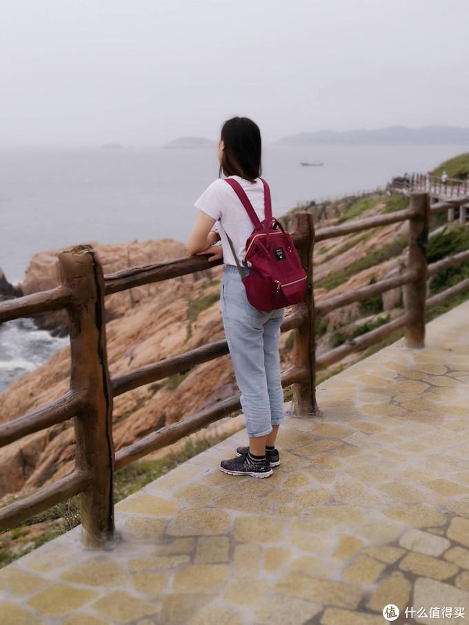 用品岛篇一:木婚纪念日,到三亚的最东边去看海中国攻略v用品枸杞图片
