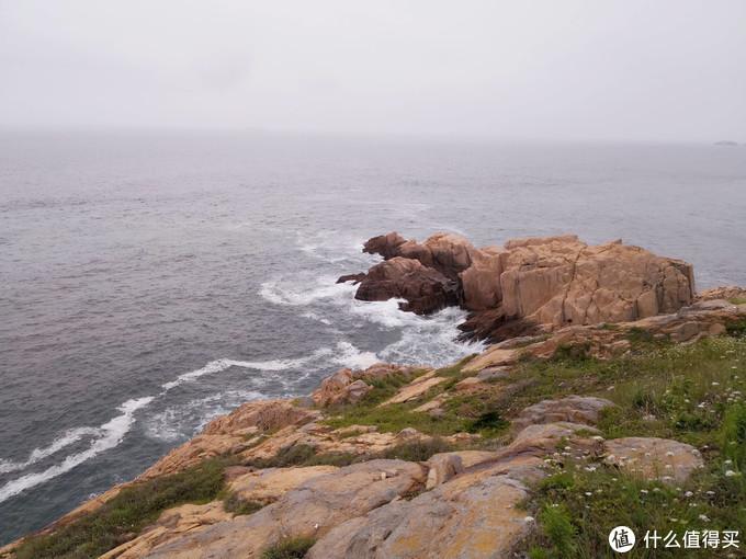 枸杞岛篇一:木婚纪念日,到中国的最东边去看海psv攻略乐高指环王图片