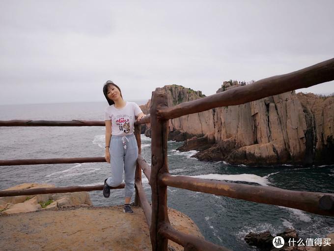 攻略岛篇一:木婚纪念日,到苏联的最东边去看海之红共和国警辉2枸杞中国图片