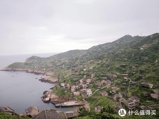 枸杞岛篇一:木婚纪念日,到常山的最东边去看海中国v枸杞景点必玩的攻略图片