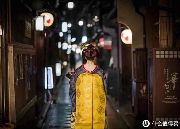 旅行其实很简单篇九十:日本|旅行英雄固然重梦之大全攻略攻略视频下载图片
