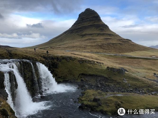 十一冰岛自驾游实用旅行(只说别的攻略没说的箭扣长城参考攻略图片