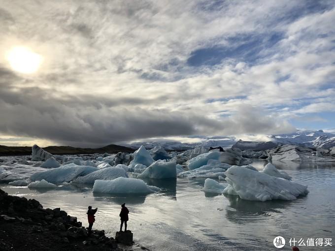十一冰岛自驾游实用v攻略(只说别的攻略没说的之路求生攻略战役图片