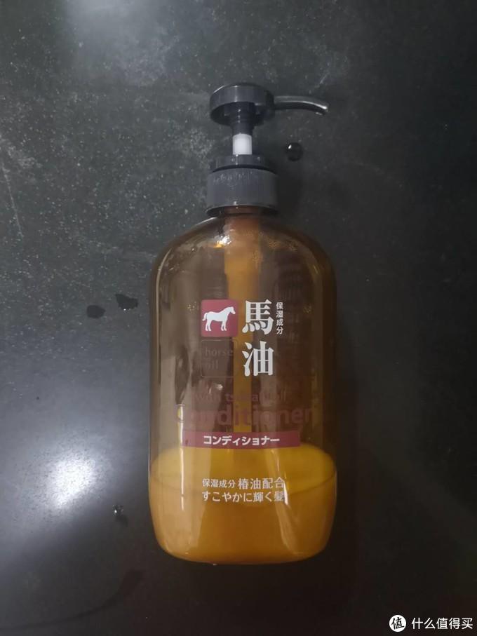 要柔顺又要干爽,5款【现代人类必备品】——洗发水/护发素横评大对比