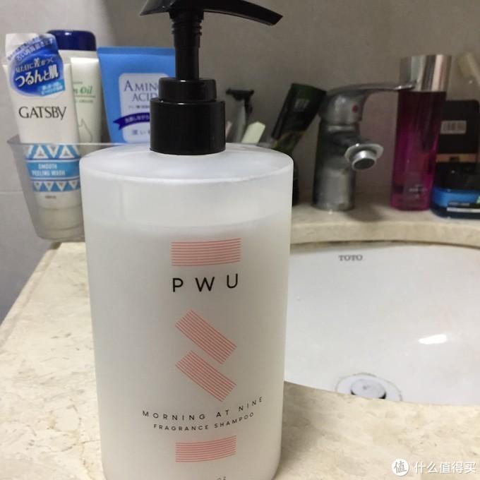 洗完不用喷香水,留香持久48小时——这款洗发水真有那么神奇吗?