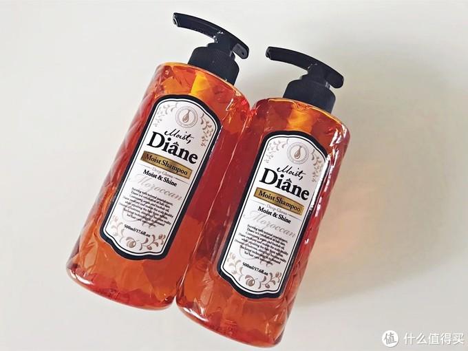 玉肌、卡诗、欧舒丹、资生堂、沙宣…….8款洗发水大横评,哪款是你心仪的呢?