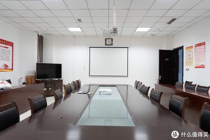 报告老板,负优化办公装备拖慢了我们的效率,请求换用正能量生产力工具!