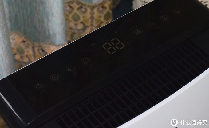 这个冬天还会湿哒哒黏糊糊吗?NO!科瑞宝多功能除湿机来帮忙
