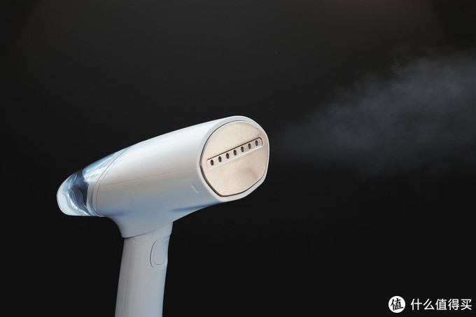 考拉工厂店手持挂烫机,便携快速效果好,但还有这几点使用事项要注意