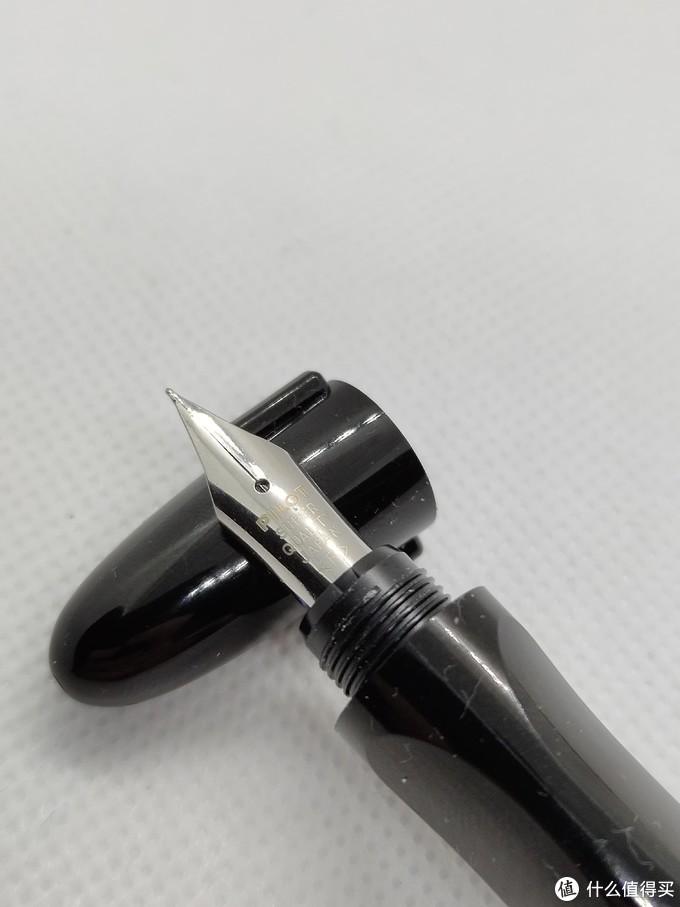 办公室钢笔该怎么选?5款经典入门钢笔横评对比