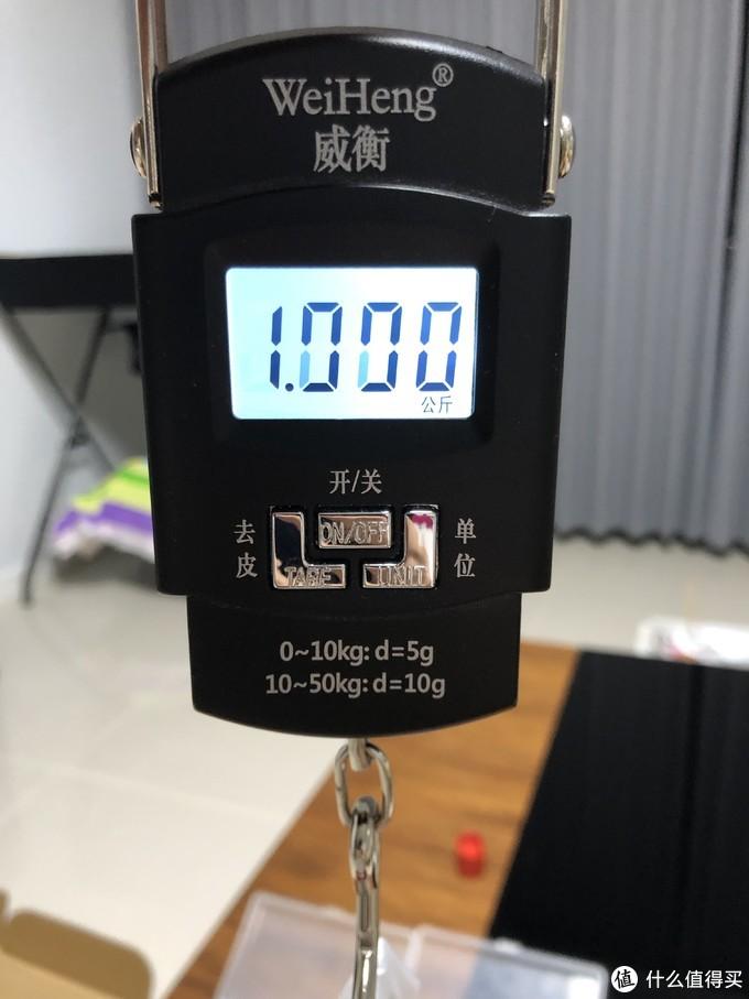 居家好帮手-得伟 DCF680 感应式电动螺丝起子