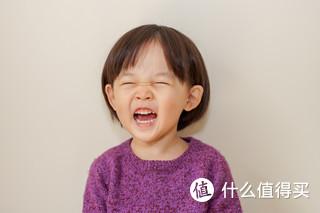 宝宝喜欢,好看好用——usmile Q1 冰淇淋儿童专业分段护理电动牙刷体验