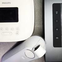 360 AI 音箱MAX VS 小鸟TOO音箱  VS  飞利浦小飞智能音箱 开箱对比评测