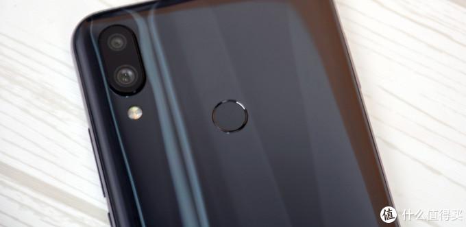1400元档的入门手机是否值得?—— 魅族 Note9 智能手机真实测评