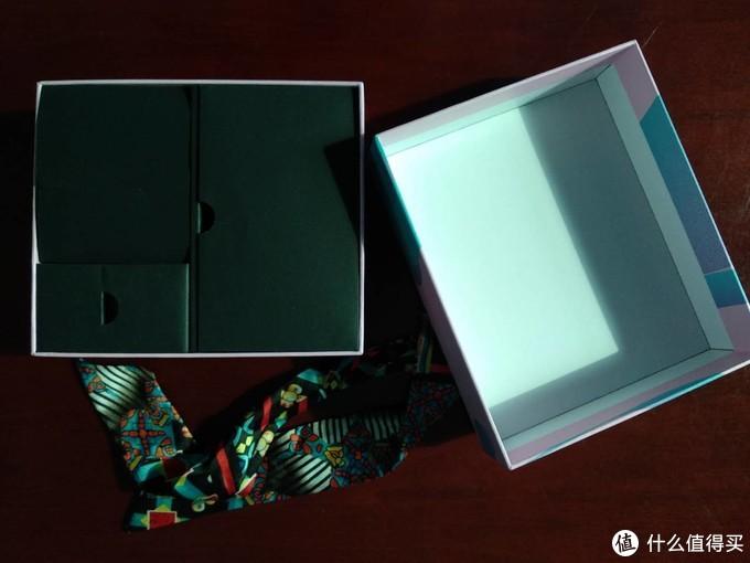 为你打造一抹透亮心灵的窗口——iClear隐形眼镜清洗器2.0测评