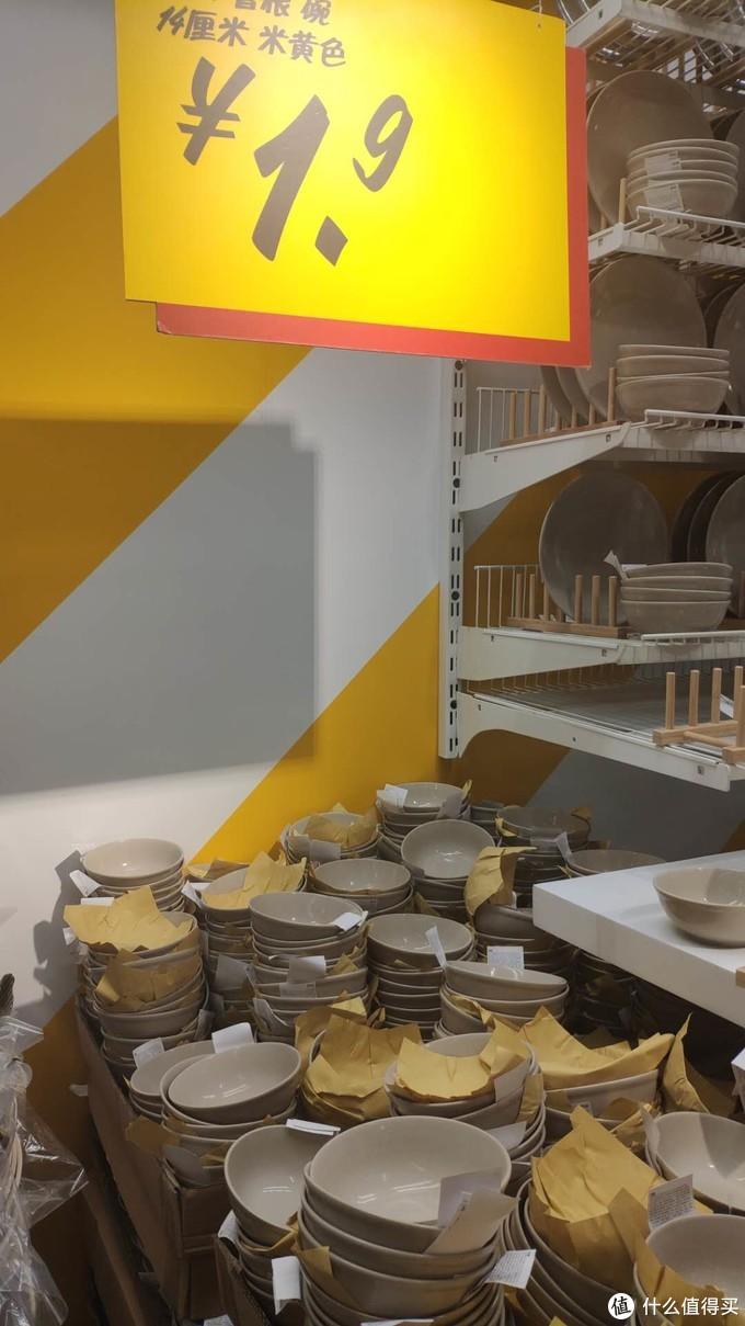 逛遍宜家 精选万千商品——83张照片30种商品带你看不可或缺的厨房好物(文末有福利)