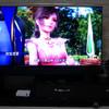 OLED精畫美機---PHILIPS/飛利浦 55OLED784/T3超薄全面屏智能電視評測報告